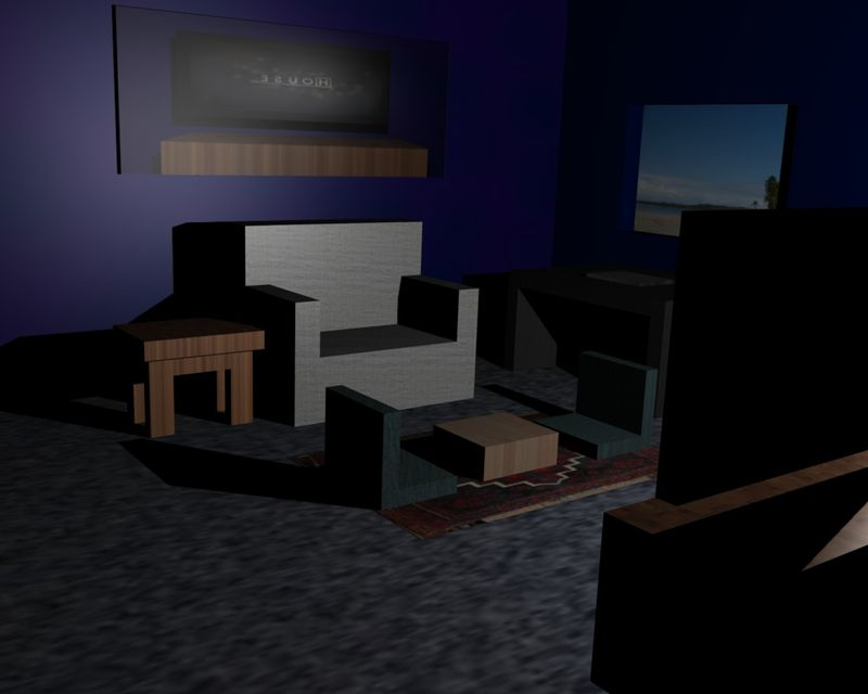 3D_Room_by_xRyuusukex